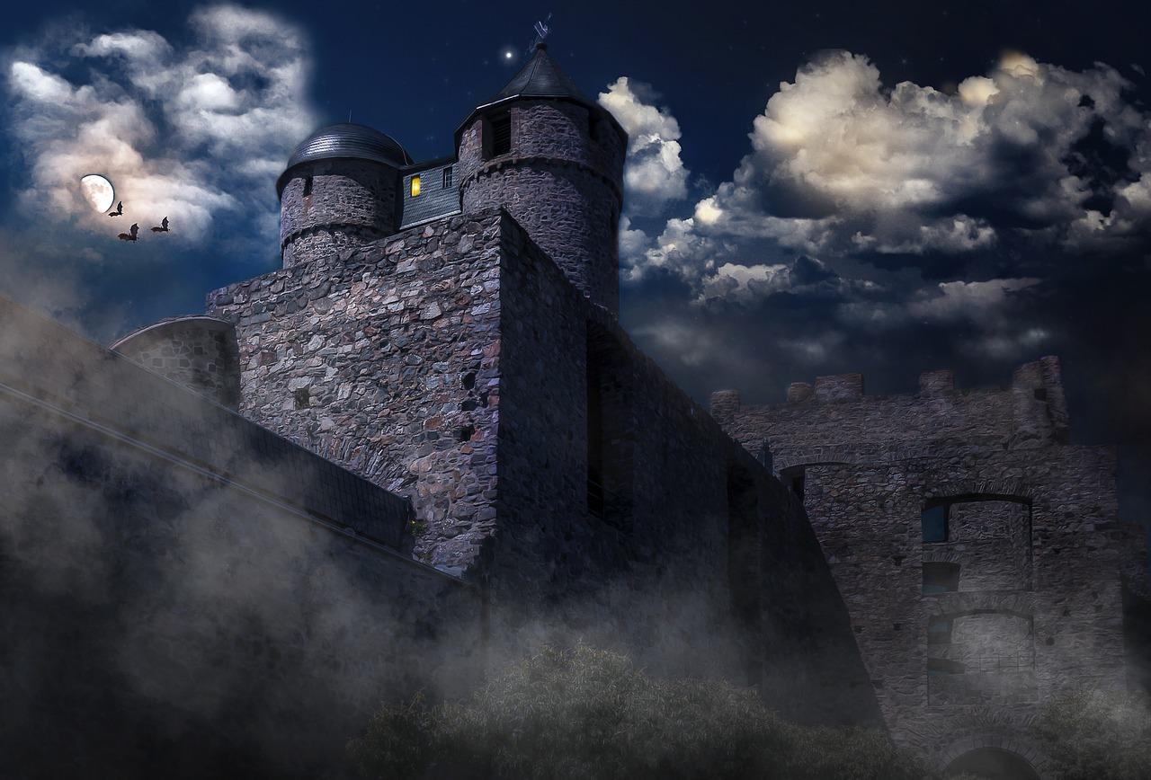 castle-1479795_1280
