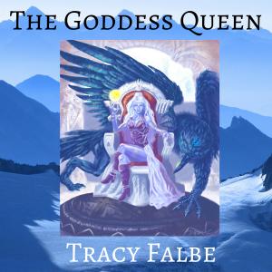 Nook fantasy audiobook