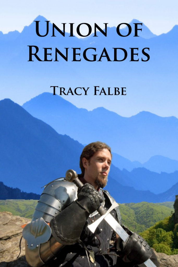 Free ebook Union of Renegades