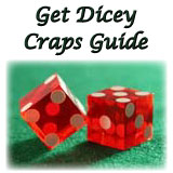 How to play craps guide